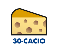 Cacio