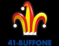 Buffone